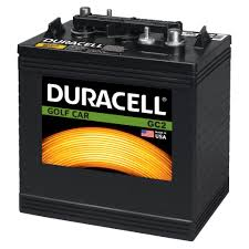 SAM'S CLUB CAR BATTERY | Prices | Brands | Installation - Automobile ... Truck Camping Essentials Why You Need A Dual Battery Setup Cheap Car Batteries Find Deals On Line At New Shop Clinic Princess Auto Vrla Battery Wikipedia How To Use Portable Charger Youtube Fileac Delco Hand Sentry Systemjpg Wikimedia Commons Exide And Bjs Whosale Club 200ah Suppliers Aliba Plus Start Automotive Group Size Ep26r Price With Exchange Universal Accsories Africa Parts
