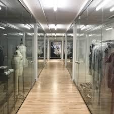 100 Fashion Truck Business Plan Lab Saint Louis Fund