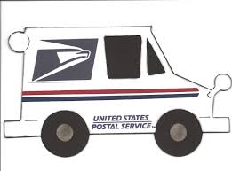 Mail Truck Clipart - ClipartUse Reward Offered After Postal Truck Hijacked In North Harris County New York Usa Okt 2016 Postal Truck Ups Delivers Parcels Worker Service Seeks To Tire The Old Mail Illinois Dekalb United States Service Trucks Parked At Workers Purse Stolen During Breakin Wwlp Editorial Image Image Of Vehicle America 264145 Greenlight 2017 Usps Postal Service Llv Mail Truck Green Machine E Rayvern Hydraulics Body Dropped Grumman Van Superfly Autos Indianapolis Circa February Post Office Mail The Accidents Will Happen Us Slams Into Off Duty Police 3d Render Yellow Photo Bigstock 6 Nextgeneration Concept Vehicles Replace