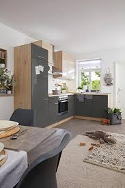 eckküche plan kaufen mömax eckküche küche