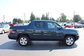 Used Vehicles For Sale In Burlington, WA - Sims Honda 10 Best Little Trucks Of All Time Used Diesel Kelley Blue Book Buying Guide Nada For Chevy Awesome 2014 Chevrolet Silverado Vehicles Sale In Burlington Wa Sims Honda Gmc Fresh Truck Prices Inspirational 2012 Amazing Pickup Values New Value 37 Photos Car Free Hd Image Page Best Small Truck Gas Mileage Used Check More At Ford F150 Wins Buy Award Third