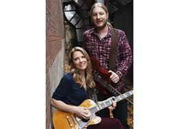 Preview: Tedeschi Trucks Band Rolls With Grammys, White House Visit ... The Derek Trucks Band Higher Ground Susan Tedeschi Band Fronted By Husbandwife Warren Haynes To Depart Allman Wikipedia At The White House Keeps A Real Clean Act Boston Herald Review Photos W Jerry Douglas 215 Boca Raton Florida 15th Jan 2017 And Road Grammys 128 Brad Medium Music Works Songlines 2006 Avaxhome Talks Shocking Dark Situation Following Butch