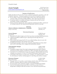 Front Desk Resume Skills by 100 Front Desk Clerk Resume Examples I Will Write You An