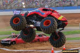100 Monster Trucks Cleveland Articles S Monthly