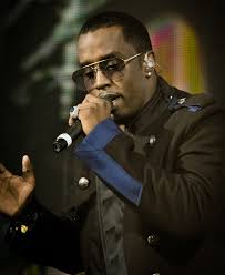 Sean Combs - Wikipedia Frank Lucas American Gangster Best Tv Or Movie Characters Ever Luke Cages Creator Says Hes Not A Black Lives Matter Suphero Barnes Not The Straight Dope Ny Daily News Cast And Crew Tv Guide Douglas Chapman Aims To Take Barmetrics Higher The New York Times Matthews Speaks Before Birmingham City Council On March From Desk Of Jim R 2 2017 Only Rocky 2011