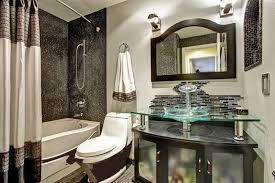 small master bath shower ideas