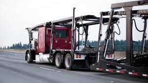 100 Auto Truck Transport Jaxbased Auto Hauler Invests Millions To Upgrade Fleet And Tech