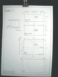 printable dollhouse furniture u2013 nitronetwork co