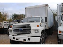 1994 FORD F900 Box Truck | Cargo Van For Sale Auction Or Lease ... 2005 Ford E350 Box Truck Diesel Only 5000 Miles For Sale For Sale In Pembroke Park Florida 04 Van Cutaway 14ft In Long Island Used Primary Benefits Of Buying Trucks Commercial Vans Lyons Il Freeway Quick Iveco Box Van 23hpi No Mot Antrim Road Belfast Ford Powerstroke Diesel 73l For Sale Box Truck E450 Low Miles 35k By Owner Auto Info Humble Texas 1985 Chevrolet C30 Truck Item I2717 Sold May 28 Veh 2007 Intertional 4300 26ft W Liftgate Tampa Fresh Gmc Savana 3500 2018 Sierra 1500 Light