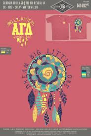 Alpha Illinois Pumpkin Patch by 37 Best Alpha Gam Apparel Images On Pinterest Shirt Ideas