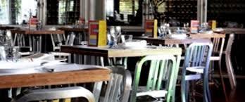 cuisine du monde lyon restaurant l ouest cuisine du monde lyon lyon 9ème