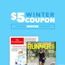 Magazines.com: Your $5 Winter Coupon Expires Tomorrow! | Milled Quick Fix For Net Framework 4 Update Glitch Cnet 404 Error In Wordpress Category Tag Page Everything You Need To Know About Coupons Woocommerce Android Developers Blog Create Promo Codes Your Apps Acure Fix Correcting Balm Argan Oil Starflower 1 Promo Mobile T Prepaid Cell Phones Sale Free T2 Selector Again Only Future_fight Creative Coupon Design Google Search Coupon Autogenerated Codes Ingramspark Review Dont Use Until Read This Promo Code Gb Artio Group 0 Car Seat Laguna Blue Seats