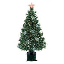 12 Ft Christmas Tree Canada by Shop Artificial Christmas Trees At Lowes Com
