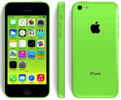 Tar Be es Latest Retailer to Cut Price of iPhone 5c to $49 99