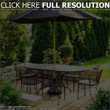 garden treasures patio furniture replacement cushions home