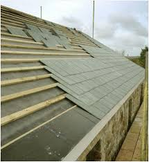 roof tile and slate 盪 the best option roofing repairs chimney