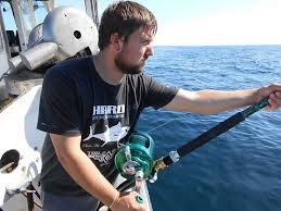 Did Hard Merchandise Sinks by The Hard Merchandise Wicked Tuna Gallery National Geographic