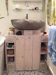 waschbecken unterschrank badezimmerschrank mk 2 aus