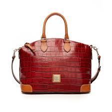 Macy Michael Kors Handbags : 2018 Discount
