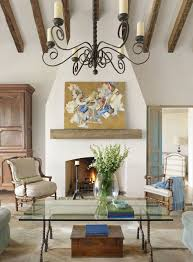 Mediterranean Home With Inviting Design Style In Austin ... Interior Eastern Mediterrean Decoration Living Room With Blue Home Design Ideas Surprising Decor Accents Pictures Great 80 Httpspinarchitecture 5 Style House Plans Small Spanish 440 Best Tuscan Homes Decors Images On Pinterest Interior Within Baby Nursery Modern Mediterrean Home Best Stunning Office Designs That Will Inspire You Decorating Webbkyrkancom Kitchen Inspiring 15 Youre Going To Love