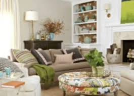 Living Room Makeovers Diy by Cool French Living Room Agreeable Living Room Decor Adorable