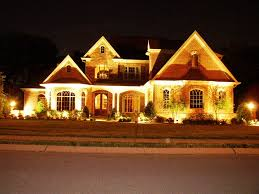 led outdoor lights costco home landscapings ideas for