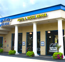 100 Truck Repair Near Me The Auto S TAR Full Service Auto Repairs Diagnostics