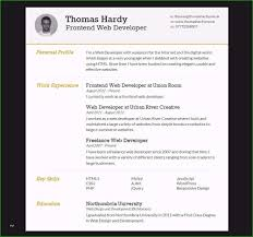 Exceptional Free One Page Responsive HTML Resume Template For Your ... 14 Html Resume Templates 18 Best For Awesome Personal Websites 2018 Esthetician Examples Free Rumes Making A Surfboard Template New Design In Html Format Sample Monthly Budget Spreadsheet 50 One Page Responsive Wwwautoalbuminfo Website It Themeforest Luxury Mail Code Professional Exceptional Your Format Popular Formats