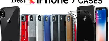 Popular Archives iPhone Best Cases