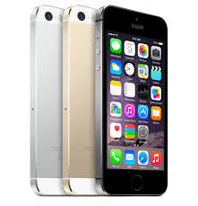 IPhone 5S Boost Mobile – MS Cellz