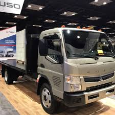 100 Diversified Truck And Equipment Mitsubishi Fuso Of America Home Facebook