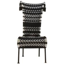 Moroso M'Afrique Black And White Sunny Chair By Tord Boontje ... Chairs Slipper Chair Black And White Images Lounge Small Arm Cartoon Cliparts Free Download Clip Art 3d White Armchair Cgtrader Banjooli Black And Moroso Flooring Nuloom Rugs On Dark Pergo With Beige Modern Accent Chairs For Your Living Room Wide Selection Eker Armchair Ikea Damask Lifestylebargain Pong Isunda Gray Living Room Chaises Leather Arhaus Vintage Fniture Set Throne Stock Vector 251708365 Home Decators Collection Zoey Script Polyester