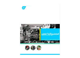 bureau design discount bureau design discount multimedia whmvb cover high 2jpg dis bim a co