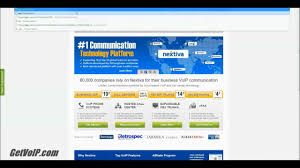 Importing Contacts To Nextiva Address Book Via CSV File - YouTube Nextiva Analytics Youtube Review 2018 Small Office Phone Systems Voip Directory Blog Nextos 30 Beta User Features Best Providers For Remote Workers Dead Drop Software How Is Going To Change Your Business Strategies Top10voiplist Wikipedia To Set Up Clarity Device Support Reviews Quote About You Should Really Go It Otherwise Why Did You What Is