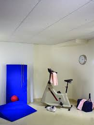 Suspended Ceiling Calculator Usg by Suspended Ceiling Calculator Figure On Calculate Or Estimator
