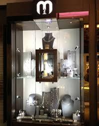 display lighting systems uk cabinet lighting display lights