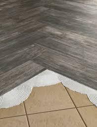 florida launches thinner thin porcelain tile tileletter