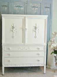 Armoire Define – Abolishmcrm.com An 18th Century Venetian Two Door Painted Armoire Beautiful Bedroom Awesome 19th Century French Armoire Antique Common Ground 1960 Vintage Beeanese Wardrobe By B E Fniture For The Peak Of Trs Chic Wedding For Sale Chifferobe Kincaid Cedar Used Ruced Prices Gorgeous Antique Walnut Alter Tables 10 Best Armoires Images On Pinterest Storage Modern Vintage Wardrobe Dawnwatsonme Cheap Cl Full Image Jewelry Cool Home Design Ideas Contemporary Storage With
