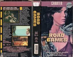 Watch Halloween 2 1981 by Roadgames U2013 Horrorpedia