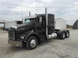 TruckPaper.com | 2002 KENWORTH T800 For Sale Truckpapercom 2016 Kenworth T800 For Sale Dump Trucks In Va Together With Bed Truck Rental And Buy 2005 For 59900 Or Make Offer Triaxle Gallery J Brandt Enterprises Canadas Source Quality Used 2018 2013 Youtube Porter Salesused Kenworth Houston Texas Paper Bigironcom 1987 Tractor 101117 Auction Semi Truck Item Dc3793 Sold November 2009 131 Sales