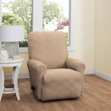 Bed Bath And Beyond Slipcovers For Chairs by Buy Slipcovers Recliners From Bed Bath U0026 Beyond