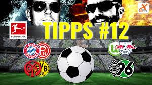 TopScorer Der 1 FußballBundesliga 20182019 Statistik