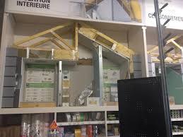 horaire leroy merlin chelles intervention de l équipe admt pour remodeling cours des matériaux
