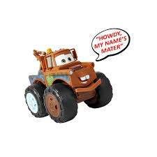 Disney Pixar Cars 3 Tow Mater Truck - Push And Pull Up To 200 Pounds ... Carstoons Monster Truck Mater Disneylife Disney Cars Wasabi Lunch Bag Samko And Miko Toy Warehouse Paul Conrad Tmentor Aka Birthday Cake Made For My 4 Year Pixar Toon 3pack Mcmean Beanie Coloring Page Incubatorco Colouring Pictures Of Awesome Wizney Wonka On Twitter The Greater Avoiding Eye Contact Bdd World Rasta On Lightning Mcqueen 3 Tow Walmartcom Truck Reubenrods Flickr B Allen Infinity By Ballen