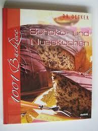13 kochbücher buch bücher kochen posten backen kaffee kuchen