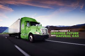 Natural Gas — HillerTruck New And Used Trucks Liberty Propane Equipment Vps Rosice Tank Truck With Tank Trailer For Lpg Transport 411 Rocket Supply Anhydrous Service Kerivlane Custom Truck Part Distributor Services Inc Lins Blueline Bobtail Westmor Industries Natural Gas Hillertruck Bobtails Alliance