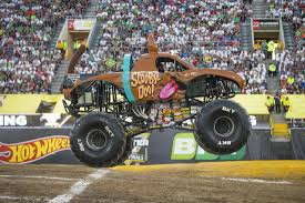 Monster Jam At Raymond James Stadium Camden Murphy Camdenmurphy Twitter Traxxas Monster Trucks To Rumble Into Rabobank Arena On Winter Sudden Impact Racing Suddenimpactcom Guide The Portland Jam Cbs 62 Win A 4pack Of Tickets Detroit News Page 12 Maple Leaf Monster Jam Comes Vancouver Saturday February 28 Fs1 Championship Series Drives Att Stadium 100 Truck Show Toronto Chicago Thread In Dc 10 Scariest Me A Picture Of Atamu Denver The 25 Best Jam Tickets Ideas Pinterest
