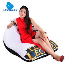 LEVMOON Beanbag Sofa Chair Legends WOMEN Seat Zac Comfort Bean Bag Bed  Cover Without Filler Cotton Indoor Beanbag Lounge Chair Ss Officer Karl Hoecker Relaxes With Women In Lounge Chairs Pregnant For Household Siesta Break Lunch Portable Young Women Relaxing Lounge Chairs One People Stock Image Woman Resting On Chair By Swimming Pool Council Onollection Relaxing Laying And Reading Book On Chair D1007_11_067 Outdoor Fniture Beach Designed For Reading Lapu Cebu Photo Free Trial Bigstock Mocule Pakistan Twitter Who Lead Read Field Modern Blu Dot Two One Sitting Indian Style D984_32_449 Deltess Ostrich Ladies Blue Alinum Folding