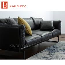 lovesac sofa knock off 100 images flexibility in your