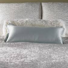 wildcat territory bedding shanti vanilla collection